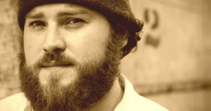 Zac Brown Band Music Videos