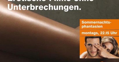 ZDF Interruptus Billboard